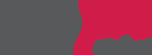 Hub Pro Active logo
