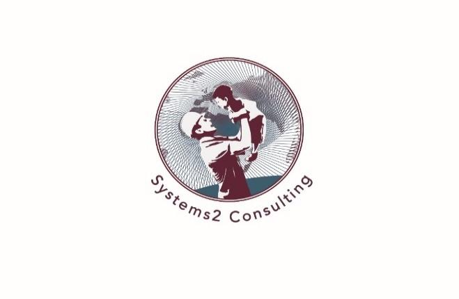 Systems2 logo